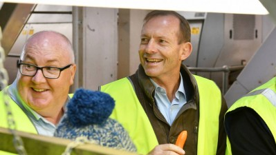 Bass Strait subsidies boosting NW industry