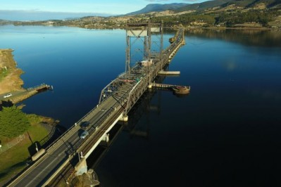 Budget 2018: $461m for Bridgewater Bridge replacement near Hobart