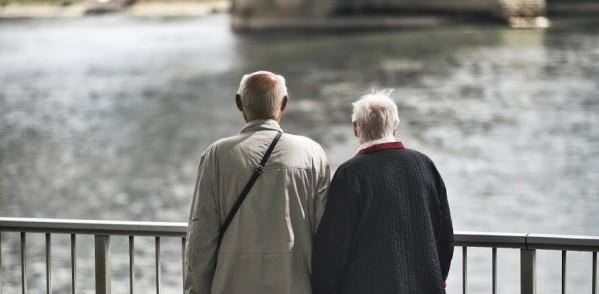 Leave extended for aged care residents during COVID-19